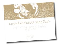 seedpack-icon