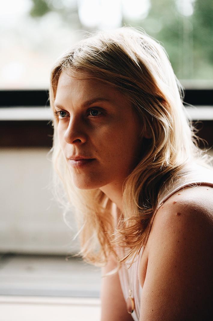 Erin_Profile_Pic
