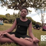 meditation-charity-south-africa-2
