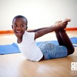 yoga-kid.jpg