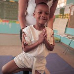 yoga-ngo-south-africa-2