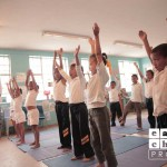 yoga-ngo-south-africa-3